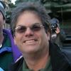 Larry Gorlin