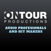 OnTour Productions