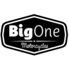 Big One Motorcycles