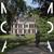 MOA | Museum Oud Amelisweerd