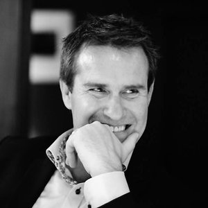 Profile picture for René Hedemyr