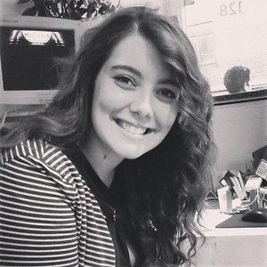 Profile picture for Elena Sanchez Vilela
