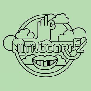 Profile picture for Nitrocorpz