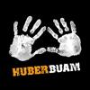 Huberbuam