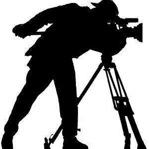 Profile picture for Tóth Attila - Camerafilm