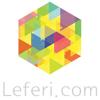 Leferi