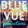Blue Vue Productions