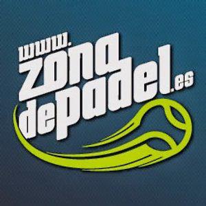 Profile picture for Zona de Padel