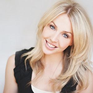 Profile picture for Meg Borders