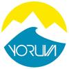 Yoruva Ski Shop