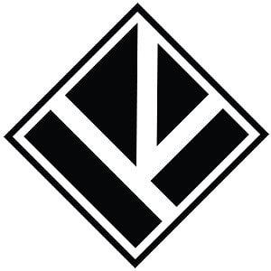 Profile picture for Kerndt Design Co.