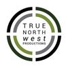True Northwest Productions