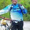 Raymond Cunanan