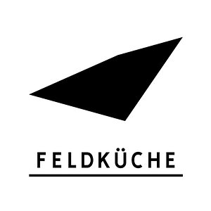 Profile picture for Feldküche