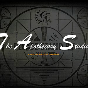 Profile picture for The Apothecary Studios