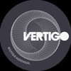 Vértigo Boutique Audiovisual