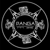 Panga MX