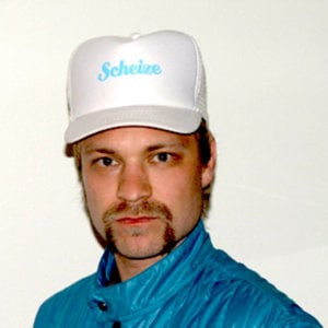 Profile picture for Anders Norås