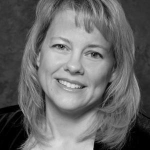 Profile picture for LaDonna Aiken