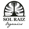 Sol Raiz Organics