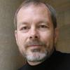 Bruce Hildebrand