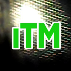 Profile picture for iTestMicrowaveShow