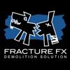 PyratFX