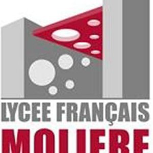 Profile picture for Lycée Français