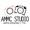 AMMC Studio