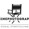 the Cinephotographer