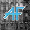 Allfriends Studios