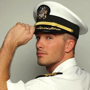 Profile picture for Valentin iawval