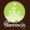 Provincia Studio