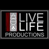 LiveLife Productions
