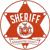 Washington County Sheriff (NY)