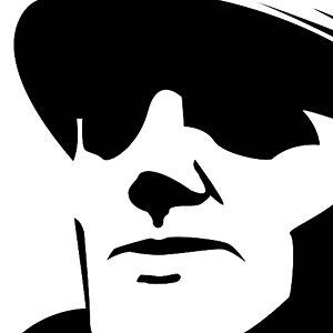 Profile picture for Cognito Comics