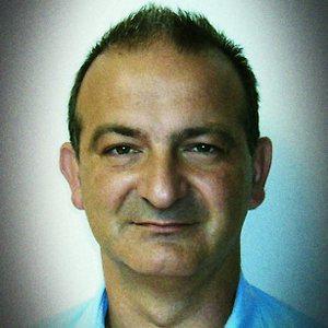 Profile picture for Alfredo Egea