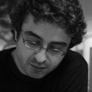 Profile picture for Bugra Barlas