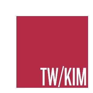 Profile picture for Taewoan Kim