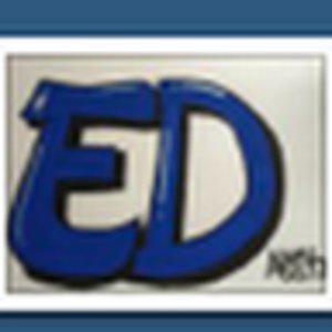 Profile picture for Eddie Sage H.P.