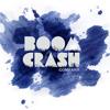 BoomCrash Co