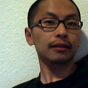 Profile picture for Lim Eung Di