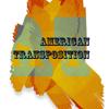 American Transposition