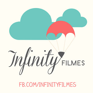 Profile picture for Infinity Filmes