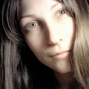 Profile picture for Marta Kruneva