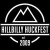 Hillbilly Huckfest