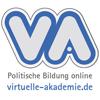 Virtuelle Akademie