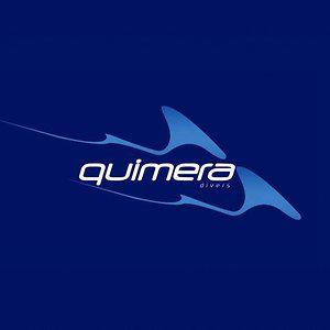 Profile picture for Quimera Divers