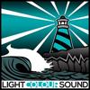 LIGHT COLOUR SOUND