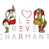 Le Rêve Charmant